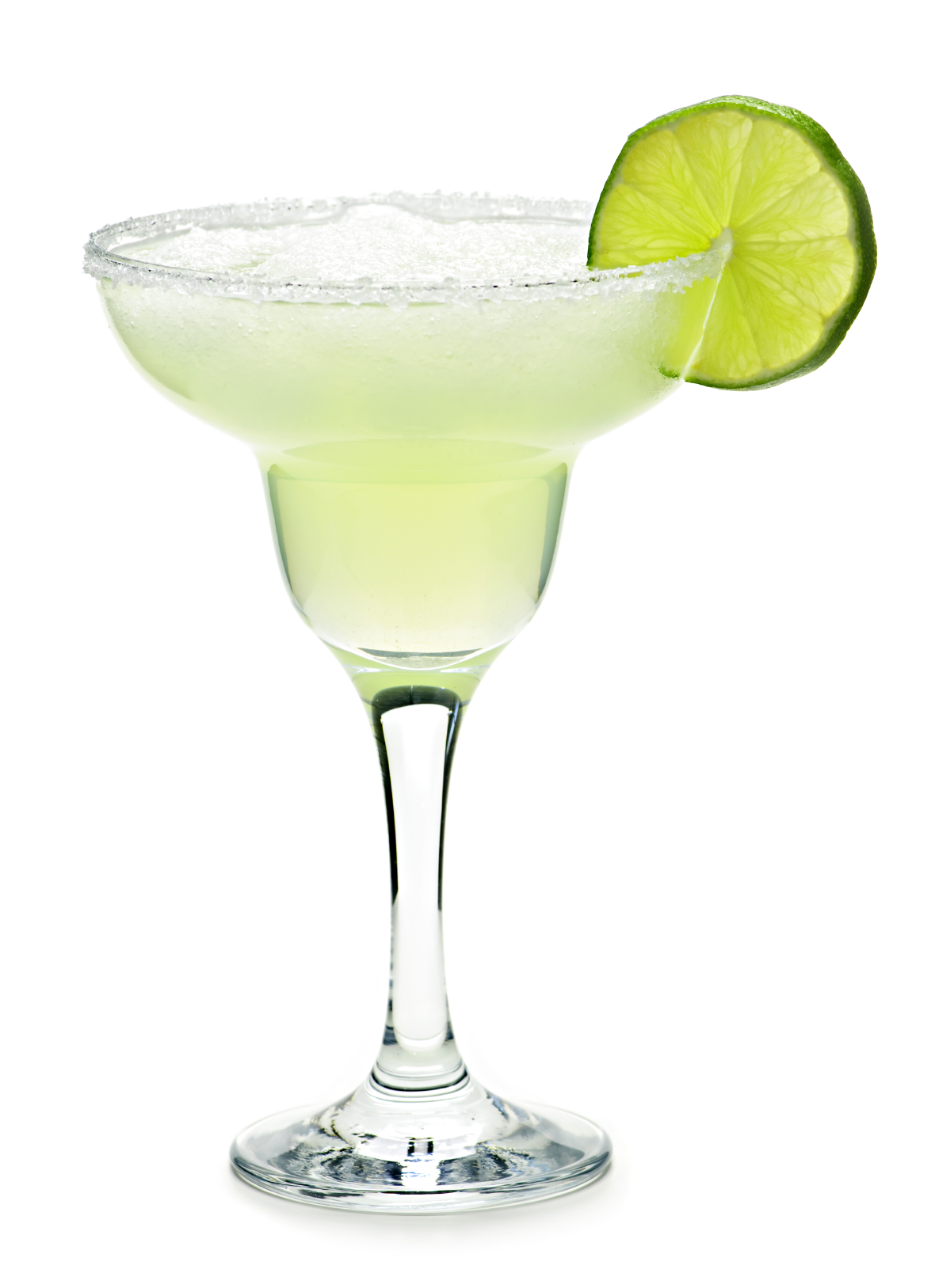 The first frozen margarita machine was invented by a high school drop ...